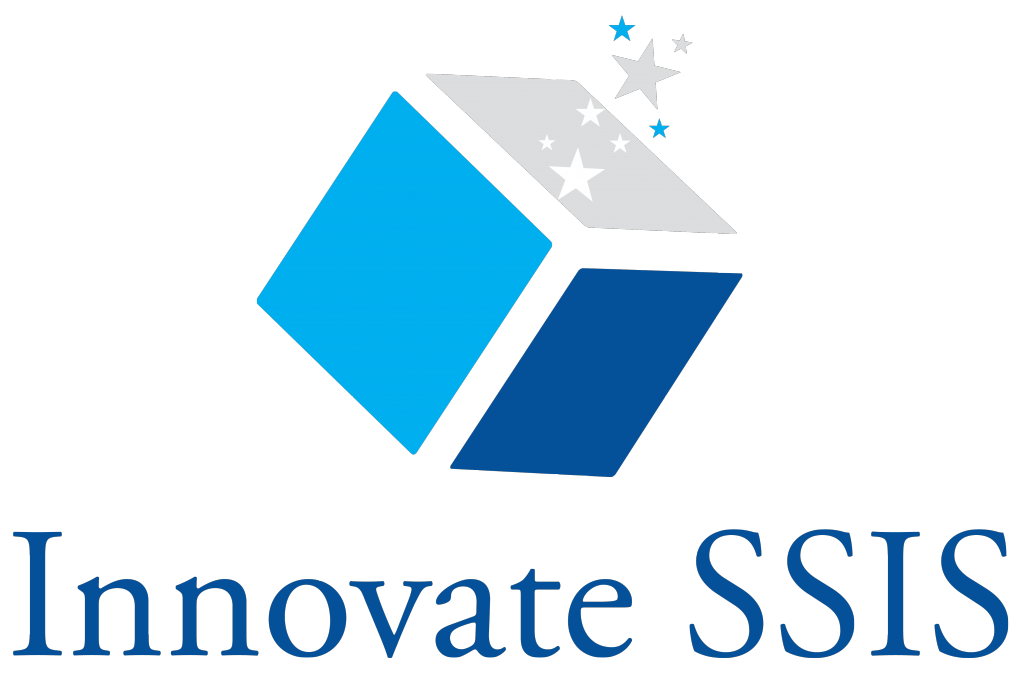 Innovate SSIS: A Magical Night