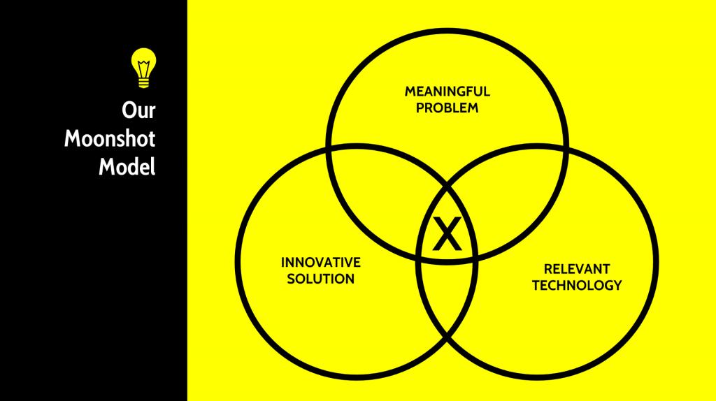 Curriculum Innovation and Agile Development